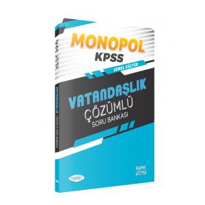 VATANDASLIK_3D - Kopya