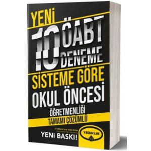 YEDIIKLIM-YAYINLARI-OABT-OKUL-ON_8791_1
