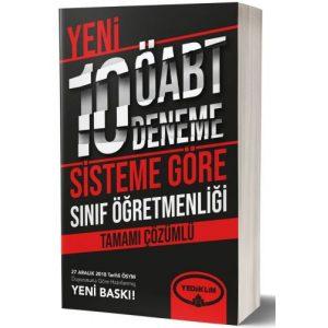 YEDIIKLIM-YAYINLARI-OABT-SINIF-O_8792_1
