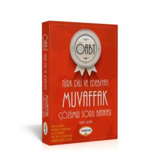 YEDIIKLIM-YAYINLARI-OABT-TURK-DI_8808_1