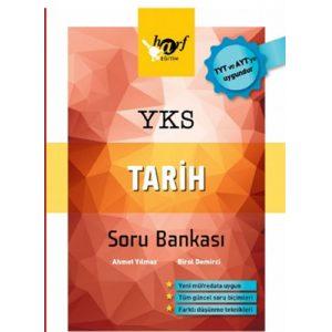 YKS-Tarih-Soru-Bankasi