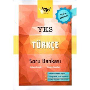 YKS-Turkce-Soru-Bankasi