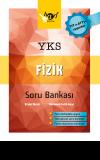 YKS_Fizik_Soru_Bankasi