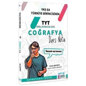 Yargi-LEMMA-YKS-TYT-Cografya-Der_8775_1