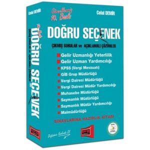 Yargi-Yayinlari-Dogru-Secenek-Ci_8372_1
