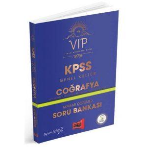Yargi-Yayinlari-KPSS-VIP-Cografy_8788_1