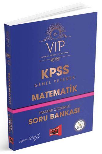 Yargi-Yayinlari-KPSS-VIP-Matemat_8790_1
