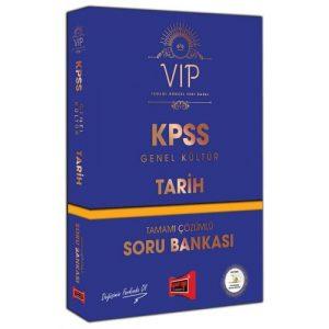 Yargi-Yayinlari-KPSS-VIP-Tarih-T_8803_1
