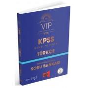 Yargi-Yayinlari-KPSS-VIP-Turkce-_8789_1