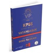 Yargi-Yayinlari-KPSS-VIP-Vatanda_8787_1