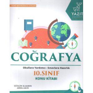 Yazit-Yayinlari-10-Sinif-Cografy_40249_1