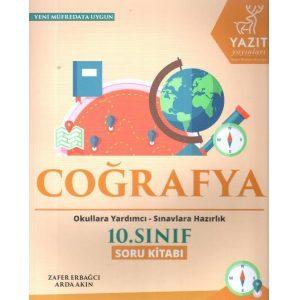 Yazit-Yayinlari-10-Sinif-Cografy_40251_1