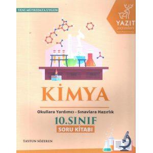 Yazit-Yayinlari-10-Sinif-Kimya-S_40255_1