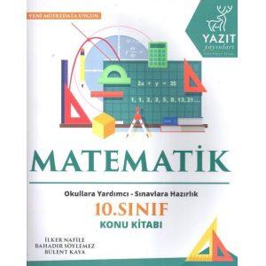 Yazit-Yayinlari-10-Sinif-Matemat_40247_1