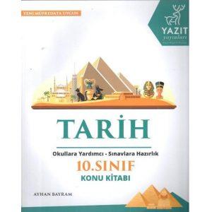 Yazit-Yayinlari-10-Sinif-Tarih-K_40248_1