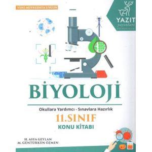 Yazit-Yayinlari-11-Sinif-Biyoloj_40496_1