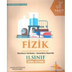 _Yazit-Yayinlari-11-Sinif-Fizik-S_42131_1