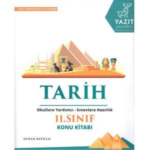Yazit-Yayinlari-11-Sinif-Tarih-K_40822_1