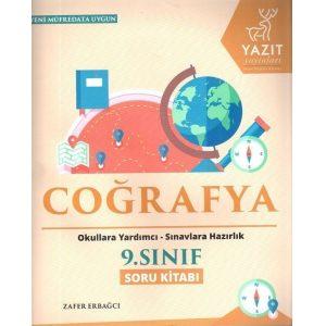 Yazit-Yayinlari-9-Sinif-Cografya_41430_1