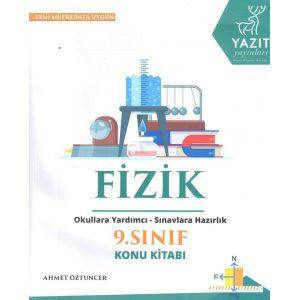 Yazit-Yayinlari-9-Sinif-Fizik-Ko_40797_1