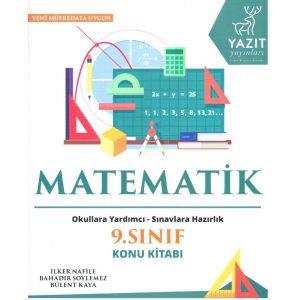 Yazit-Yayinlari-9-Sinif-Matemati_40821_1