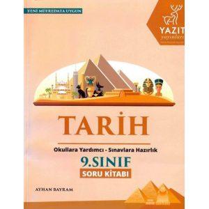 Yazit-Yayinlari-9-Sinif-Tarih-So_41935_1