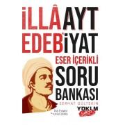 Yediiklim-Yayinlari-AYT-Edebiyat_8799_1