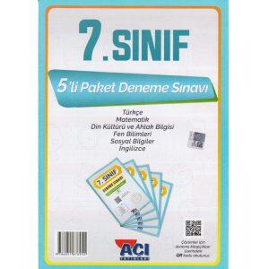açi-yayinlari-7-sinif-5-li-paket-deneme-sinavi