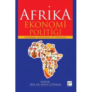 afrika-ekonompol