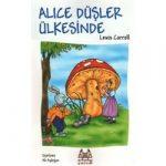 alice-dusler-ulkesinde_med