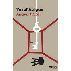 anayurt-oteli_med