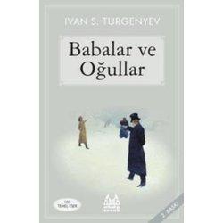 babalar-ve-ogullar_med