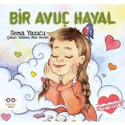 bir-avuc-hayal_med