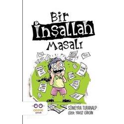 bir-insallah-masali_med