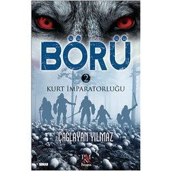 boru-2-kurt-imparatorlugu_med