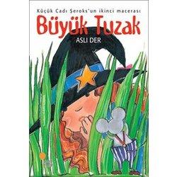 buyuk-tuzak_med