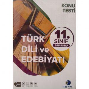 cagrisim-yayinlari-11-sinif-turk-dili-ve-edebiyati-yaprak-test__0611972649886838