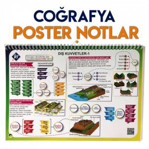 cografya-poster-notlar-kapak-compressor-480x480