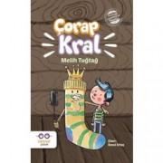corap-kral_med