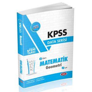 data-yayinlari-kpss-matematik-konu-anlatimli-2019-b