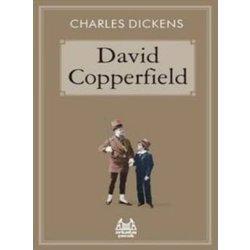 david-copperfield_med