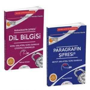 dilbilgiis