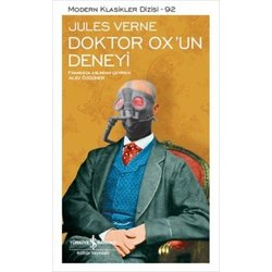 doktor-ox-un-deneyi_med
