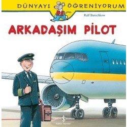 dunyayi-ogreniyorum-arkadasim-pilot_med