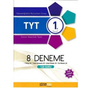 egitim-park-tyt-8li-denemee338b2a301f6589e1f5318d93fb35ba0