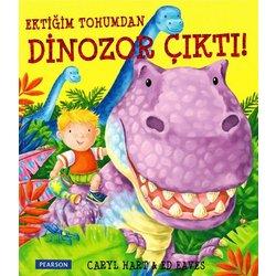 ektigim-tohumdan-dinozor-cikti_med