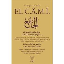 el-cami_med