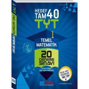 evrensel-iletisim-yks-1-oturum-tyt-temel-matematik-hedef-tam-40-net-20-deneme-sinavi-7567-380x380