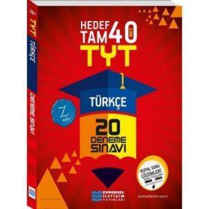 evrensel-iletisim-yks-1-oturum-tyt-turkce-hedef-tam-40-net-20-deneme-sinavi-7566-380x380