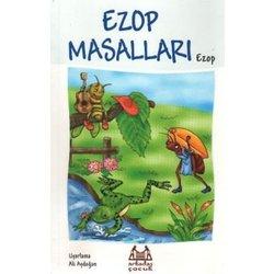 ezop-masallari_med